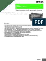 Manual book plc