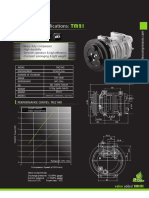 TM21HD VALEO.pdf