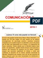 S3-Comprensión Literal en Textos Académicos