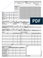 288773192-Versao-resumida-Ficha-de-registro-para-producao-de-cerveja-artesanal.pdf