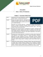 Consumer_Behaviour_BBA.pdf