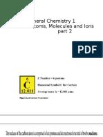 AtomGen-ChemistryStudents1