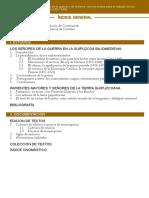iturriak-fuentes02. Señores de la Guerra y de la Tierra. Nuevos Textos para el Estudio de los PM Guipuzcoanos (1265-1548).pdf
