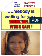 Safetybanners[1]