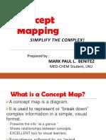 Concept map ni Mp.pptx
