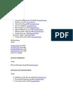 PB OFFline.doc