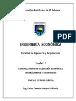 Unidad I Int Simple y Comp UPES 2019 Final Rev (1)