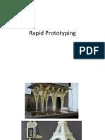 Rapid Prototyping.pptx
