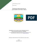 2. Pedoman Hpk - Copy