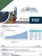 PresentacionPoliticaIndustrialOUTOKweb28-09-16