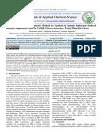 JACSON-1022341-528.pdf
