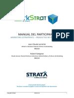 Participant-Handbook-(MS7-SM-B2C-DG)-es-sp (1).pdf