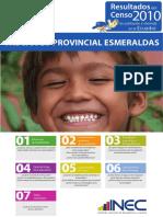 esmeraldasINEC .pdf