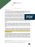 Religión_yteología.pdf
