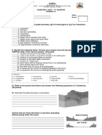 SAI Q1(19-20).docx