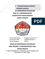 3. Sintak 3.3 DISCOVERY LEARNING (DL).docx