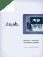 Trigeminal Neuralgia for Web