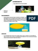 Experimento Oriana (2)