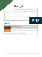 DDO1 Actividad Grupal Grupo 3