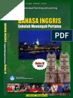 ctl.pdf