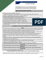 03. Instructivo Documentos de Ingreso - Copia