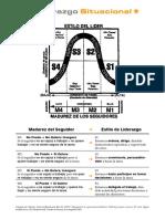 Liderazgo-Situacional-de-Hersey-Blanchard.pdf