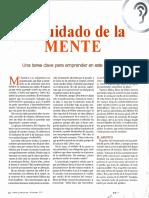 El_cuidado_de_la_Mente.pdf