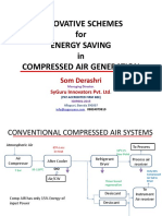 Syguru PRESENTATION Compressed Air Energy Saving Final