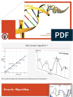 Genetic Algorithm.pptx