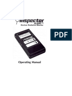 Inspector_Alert_Manual.pdf