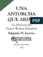 antorcha.pdf