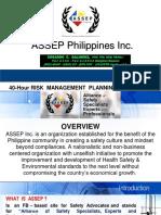 HAZARDS-AND-RISK-MANAGEMENT(1).pdf