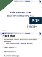 Advanced Control System by N.D.prasad