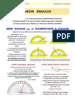 apuntes6____medir_angulos_y_transformar_medidas
