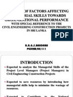 ANALYSIS_OF_FACTORS_AFFECTING_MANAGERIAL.pptx