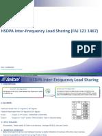 265405785-FAJ-121-1467-HS-Load-Sharing.pdf
