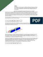 OFDMA vs SC