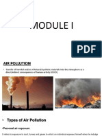 air quality management.pptx