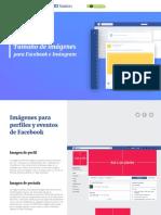 infografico-tamano-de-imagenes-para-fb-e-instagram.pdf