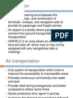 airportplanninganddesign.ppt