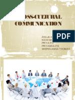 culture in communication.pdf