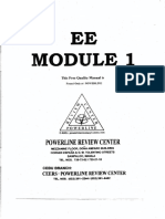 EE Module 1.pdf