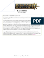 Age of Sigmar Base Sizes en-1