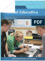 32 CALIDAD EDUCATIVA (1).pdf