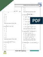 127503106-Kumpulan-Soal-Matematika-Kelas-XII-IPA.pdf