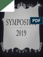 SYMPOSIUM 2019 TITLE.pptx