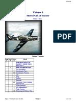 AP3456 Aerodynamics.pdf