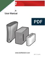 LS-V_Manual.pdf