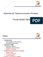 1.1.Private Mobile Radio_Sesión 2