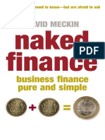 Naked Finance - Business Finance Pure and Simple By David Meckin.pdf